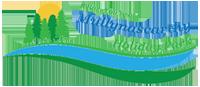 Mullynascarthy Holiday Park, Co Fermanagh Logo