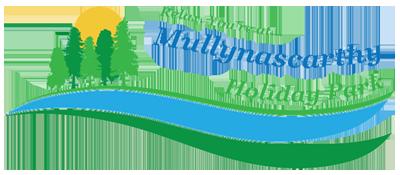 Mullynascarthy Holiday Park, Fermanagh : Glamping, Camping, Touring